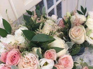 Wallingford Flower Shoppe 5