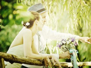 Crete Within Weddings 1