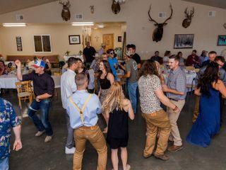 Party Pros Entertainment 4