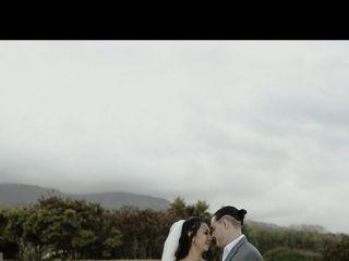 HI Light Wedding Films 3