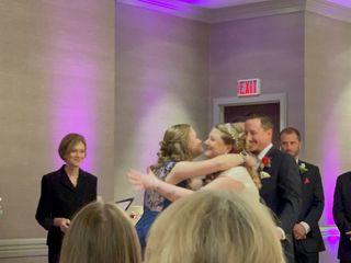 Weddings with Lorraine 4
