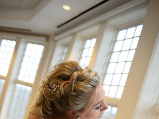 Hair By Lindsay Baxter 4
