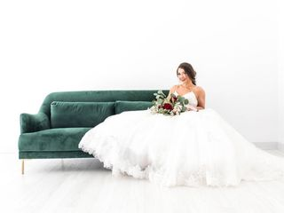 Bridal Boutique 6