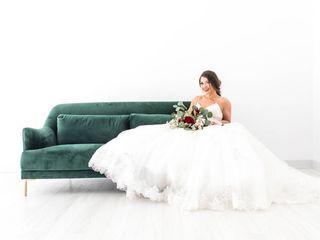 Bridal Boutique 5