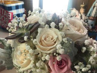Plantation Florist-Floral Promotions 5