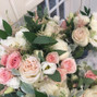 Wallingford Flower Shoppe 8