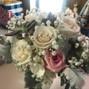 Plantation Florist-Floral Promotions 12
