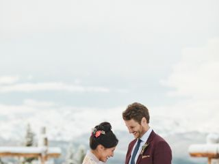 JoAnn Moore Weddings 2