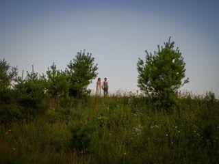 Rustic Ridge View Farm 2