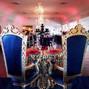 Platinum Label Weddings 14