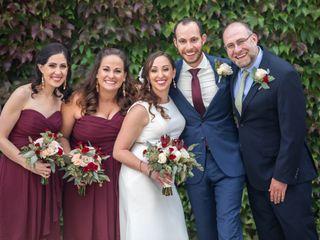Weddings by Alisa 3