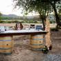 Temecula Farm Tables 6