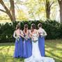 Ashley Grace Bridal 12