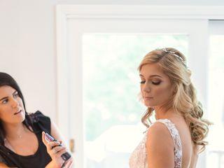 Amanda Pierce Makeup Artist 1
