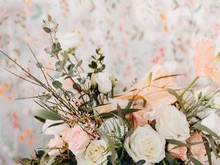 Blossom Bliss Florist 1