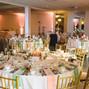 Danversport Weddings 20