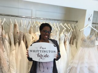 Whittington Bridal 2