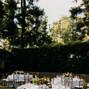 Sacred Romance Floral Design & Event Planning 8