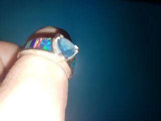 Hileman Silver Jewelry 4