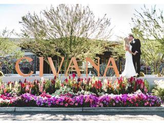 CIVANA Wellness Resort and Spa 3