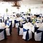 I Do Decorating & Rental Service 6