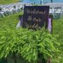 Marys4everflowers 16