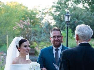 TaylorMade Weddings 3