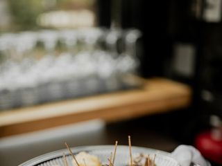 Chef Jack's Catering 6