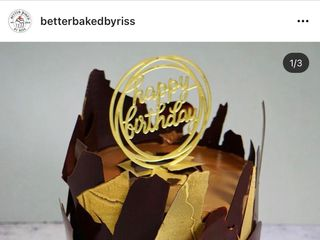 Better Baked by Riss 2