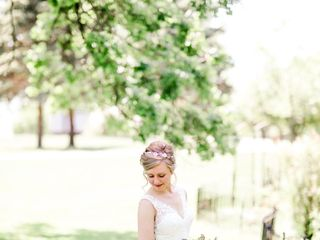 Kelsey James Photography 7