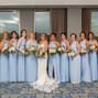 Dreamscapes Wedding Floral Designs 10