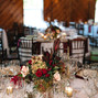 Cathys Elegant Events 9