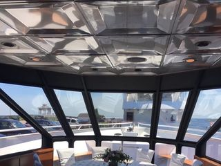 Infinity and Ovation Yacht Charters 6
