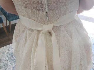 Juliya's Custom Tailoring and Alterations 6