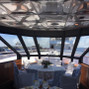 Infinity and Ovation Yacht Charters 13