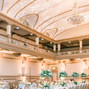 The Historic John Marshall Ballrooms 7