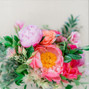 Precious and Blooming Floral Design 18