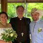 Certain Weddings 14