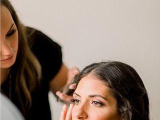Tease & Makeup 6