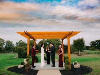 Weddings by Sandy 3