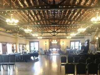 Kellerman's Event Center 5