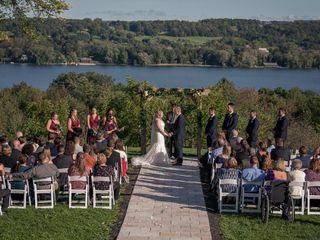 Fotoimpressions Wedding Photography 7