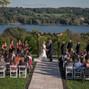 Fotoimpressions Wedding Photography 14