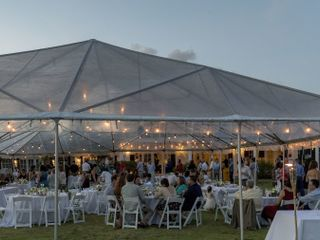 Happily Ever After a Wedding Company 4