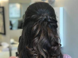 J.C.'s Hair Design 6