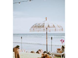 The Perfect Wedding Maui 7