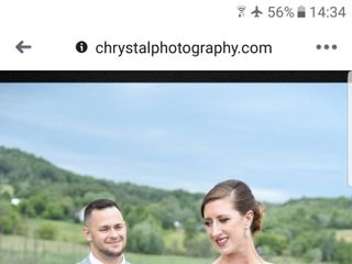 Chrystal Photography 3