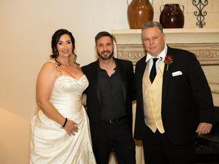 Salerno's Weddings & Events 2