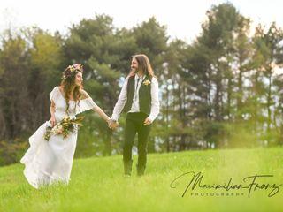 Maximilian Franz Photography 2