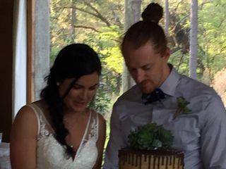 Loblolly Rise: Barn Weddings & Events 3